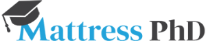 Mattress PHD Logo