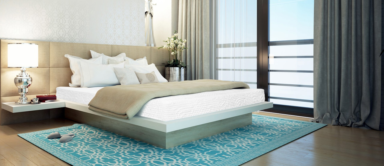 sweet zz mattress reviews