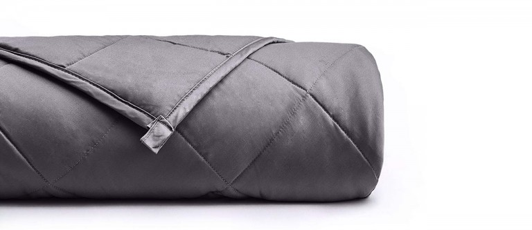 weighted blanket cheap